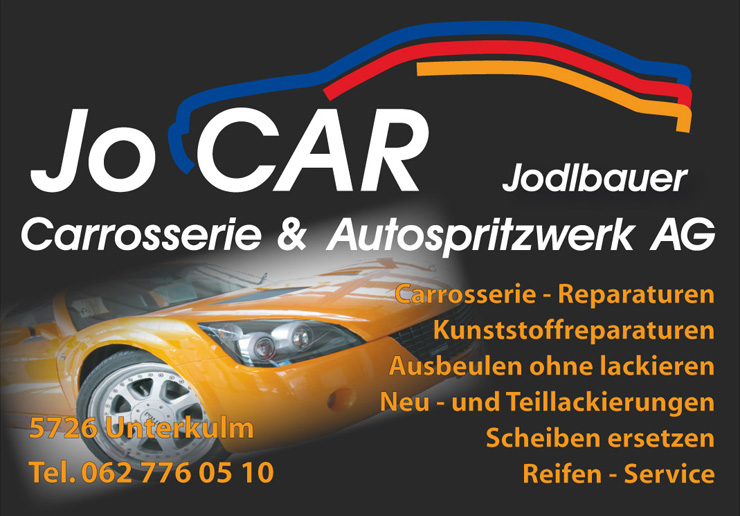 jocar.ch Jodelbauer Manfred Unterkulm