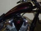 Honda VT 1300 CX